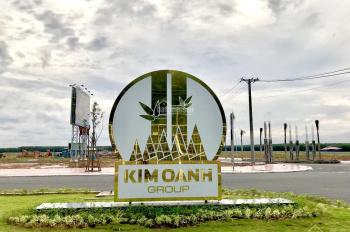 Đất nền Sân Bay Long Thành ngay mặt tiền đường ĐT 769 chỉ với 540tr. Ngân hàng hỗ trợ vay 70%