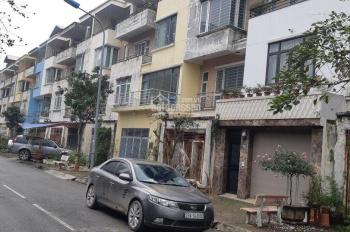 Chính chủ bán 2 nhà liền kề ở dãy LK26 ô 26 (100m2) và LK24 ô 8 (113m2) khu đô thị Vân Canh