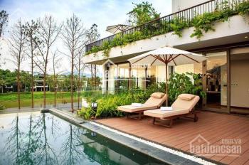 Hàng hot căn đẹp giá rẻ view hồ BT Legend Flamingo Đại Lải ck 9 - 15%. giá 12 tỷ7 LH: 0968056***