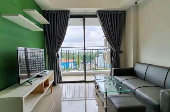 Botanica Premier - Cho thuê căn hộ 2 phòng ngủ view Đông đón gió mát mẻ. Giá 15 triệu/tháng