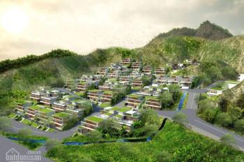 Đất Nền nghỉ dưỡng Bảo Lộc gía tốt chỉ từ 3tr/m2