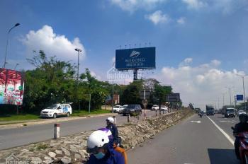 Bán đất giá rẻ khu vực phường Tam Phước , gần dốc 47 đi vào 1 sẹt cách quốc lộ khoảng 300m