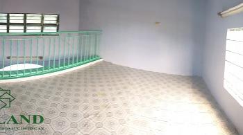 Cho thuê nhà nguyên căn mặt tiền đường chính trung tâm Biên Hòa - 0949268682