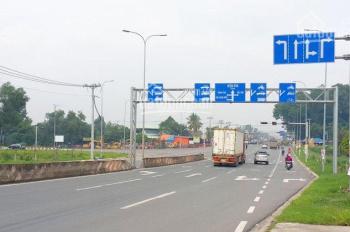 Bán đất Phước Tân, đường 60m - KDL Vườn Xoài. Tiềm năng phát triển vô cùng lớn
