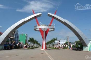 Phúc Hưng Golden dự án lớn tại khu công nghiệp Minh Hưng 3, Chơn Thành, Bình Phước