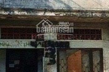 Chú Hiếu gửi bán Căn nhà nát đường Thích Quảng Đức, gần chợ, Phú Nhuận, SHCC,Giá 2tỷ250/75m2