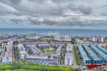 Ngoc Khoa Villas Chuyên hàng khu SONASEA của Tập Đoàn CEO Phú Quốc giá rẻ hơn thị trường 10-30%