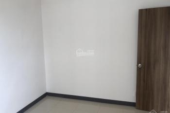 Bán căn hộ Imperial Palace Bình Tân, căn thương mại - xã hội, LH 0915852535