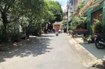 Bán đất 8X20 ,hẻm 6M 1/ thông Hương Lộ 3,F BHH,Q Bình Tân ,cách aeon Tân Phú 200M