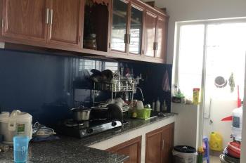 Bán căn hộ chung cư Besco An Sương 64m2, 2PN nhà đẹp. Sổ hồng riêng, hỗ trợ vay ngân hàng, Q12