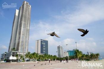Mở bảng hàng booking mới T8, ra mắt mới những căn view biển Mỹ Khuê Đà Nẵng. Giá rẻ hơn TT 1 tỷ!!!