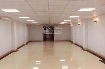 Bán toà văn phòng MP khu Ngã Tư Sở, Trường Chinh 156m2x11T, MT 6.6m giá 42 tỷ cho thuê 200tr/th