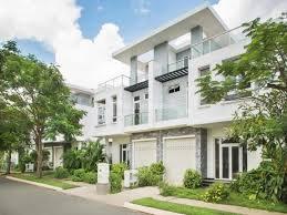 Bán gấp gấp lô đất phố đường 22 khu Nam Thông 3 -Phú Mỹ Hưng-Q.7 diện tích 6*18m=108m2, giá 16,5 tỷ