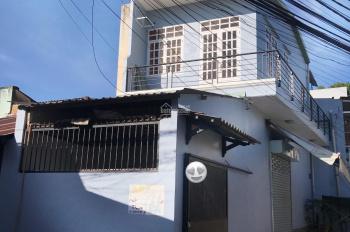Cần tiền trị bệnh bán gấp nhà 1T 1lầu Nguyễn Thị Định Q2 75m2/TT 1tỷ7 SHR gần chợ ,0865101156 Long