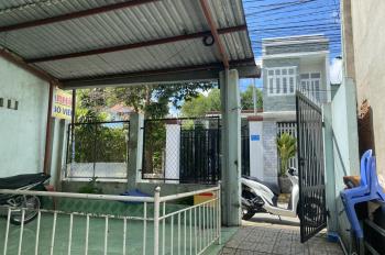 Cần bán nhanh đất kèm nhà cấp 4 phường Chánh Nghĩa, Thủ Dầu Một, Bình Dương, giá 2,5 tỷ thỏa thuận