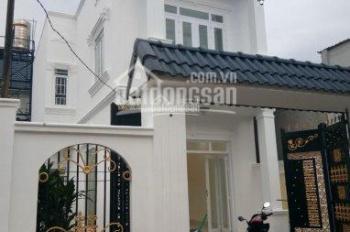 Vỡ nợ bán gấp nhà đường 19 Phạm Văn Đồng TĐ - SHR 75m2 TT 1.35 tỷ gần Giga Mall LH: 0703786521