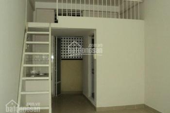 Thiếu tiền trả nợ nên bán gấp 5 phòng trọ 150m2/TT 900tr Điện Biên Phủ - Q3 SHR 0786379124