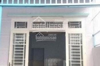 KD lỗ vốn bán gấp nhà cấp ở Thích Quảng Đức, Phú Nhuận, 72m2, TT 1.250 tỷ, SHR, LH 0704443201 - Ly