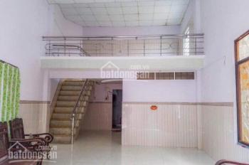 Bán nhà (có gác) Trần Bình Trọng giá rẻ TT 995tr/56m2 SH, gần chợ, ngay trung tâm LH Vy 0899496187