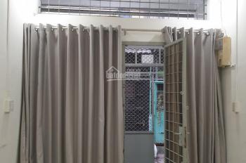 Cho thuê nhà nguyên căn hẻm 750 Điện Biên Phủ, Quận 10 giá 9 triệu/tháng