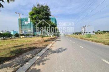 Bán nhà phố Lovera Park giá 5 tỷ , nhà đẹp , vị trí đẹp , KDC Phong Phú 4 Khang Điền - Bình Chánh