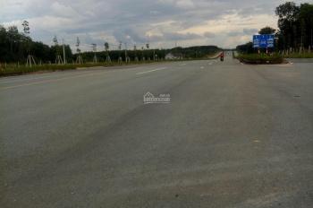 Bán đất phường hòa lợi 330m2 2,5 triệu/m2 sổ hồng sẳn