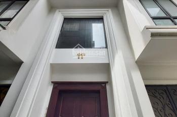 Mặt phố Nguyễn Lương Bằng cực đẹp, quy hoạch ổn định, thời điểm vàng để mua