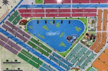 Bán đất khu công nghiệp Tân Đô, Hương Sen Garden giá đầu tư mùa Covid cho khách thiện chí