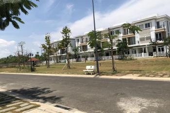 Bán nhà phố 1 trệt 2 lầu rộng rãi , thoáng mát , nhà đẹp , view đẹp, giá bán 5 tỷ . KDC Phong Phú 4