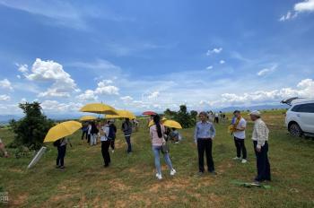 Đất nông nghiệp ven biển Phan Thiết Bình Thuận giá siêu rẻ, chiết khấu 17% cho khách mua sỉ