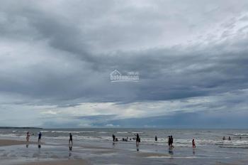 Bán đất mặt biển Mũi Né full thổ cư sổ đỏ riêng 26tr/m2