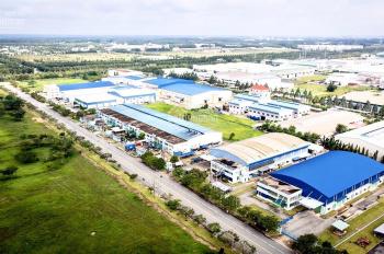 Bán đất thị trấn Tân Phú 225tr/sản phẩm