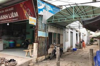 Cần bán nhà ngay mặt tiền sát bên nhà thờ Cha Diệp- Hộ Phòng