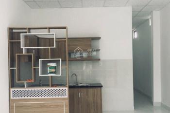 Chính chủ bán nhà mới ngay chợ Hòa Khánh, 2 phòng ngủ, trung tâm Đà Nẵng