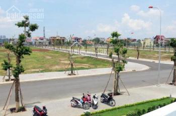 Nhanh tay LH: 0932407034 gặp Uyên đầu tư 890 triệu/80m2 đất TC đường Võ Nguyên Giáp, Biên Hòa. SHR