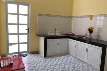 Chính chủ cho thuê nhà hẻm 226 Nguyễn Văn Lượng, P17, Gò Vấp, giá 8,5 triệu/tháng. 0985243479