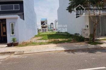 Bán đất ngay vòng xoay Đồng Khởi MT đường Phạm Văn Khoai, Biên Hoà, cách SVĐ Đồng Nai 300m. SHR
