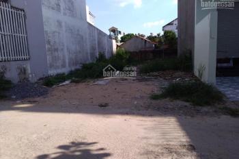 Cần bán gấp đất đường Trần Thị Vững, An Bình, Bình Dương, DT 90m2/790tr, SHR. LH 0938745278 Đăng