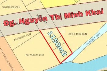 đất view sông Đồng Nai thích hợp làm nhà vườn nghỉ dưỡng đã có 250m2 thổ cư