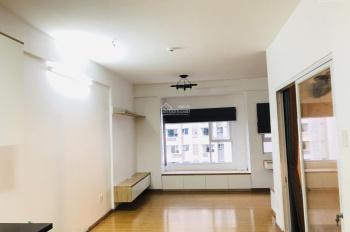 Tôi chính chủ cần bán căn hộ Flora Kikyo, Chủ Đầu Tư Nam Long, thiết kế nhà: 1 + 1 phòng ngủ