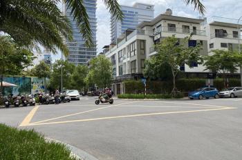 Cho thuê Hà Đô quận 10 loại 52m2 giá 14tr/tháng, LH 0902321889 (Mr Thuận)