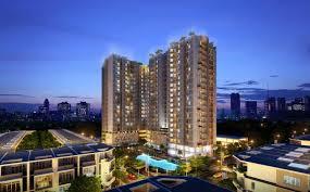 Mình chính chủ cần bán gấp căn hộ Him Lam Phú Đông, giá 1.89 tỷ/căn 2PN (65m2)