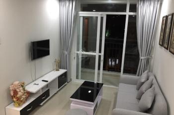 Chính chủ kẹt tiền cần bán gấp căn hộ 2PN (65m2) Him Lam Phú Đông, giá 1.95tỷ, sổ hồng riêng