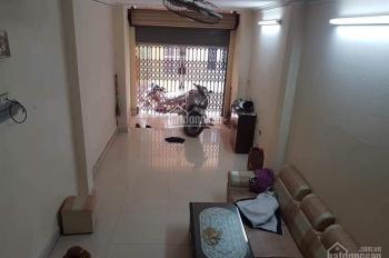 Giật mình! Nhà 3 tầng đẹp giá tốt tại phố Điện Biên Phủ, Ngô Quyền, Hải Phòng
