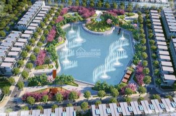 Bán đất nền dự án TMS Hùng Vương Phúc Yên - Giá rẻ nhất, LH 0968781070