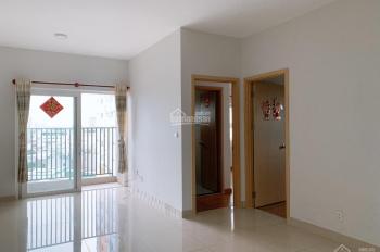Chính chủ cần bán căn góc 65m2 Angia Star, nhà sạch sẽ, thoáng mát, giá 1.470 tỷ.