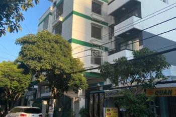 Bán nhà mặt tiền đường Số 79 Tân Quy Q7, 4*23m, giá rẻ nhất khu vực 15 tỷ, kinh doanh tốt, sổ hồng
