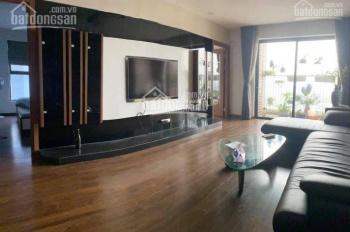 Cần bán gấp căn hộ Five Star Kim Giang, 84m2, 2PN full nội thất giá 2.450 tỷ liên hệ: 0904.250.981