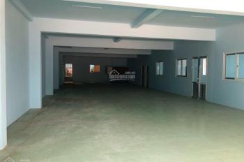 Cho thuê nhà xưởng 6000 m2 trong kv 19.000 m2 An Tây Bến Cát, Bình Dương .