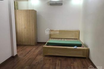 Cho thuê nhà riêng Nguyễn Viết Xuân, diện tích 60m2 x 4 tầng, nhà có đồ nội thất như hình